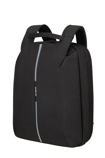 Securipak Hátizsák M Travel Backpack