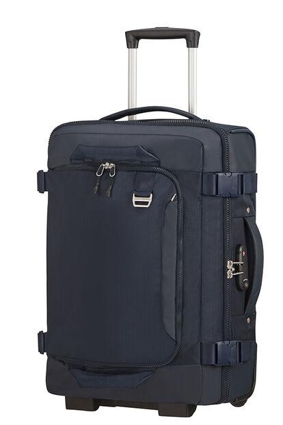Midtown Duffle táska kerékkel 55cm