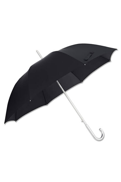 Alu Drop S Esernyő