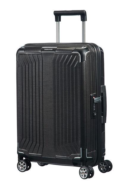 Lite-Box Spinner (4 kerék) 55cm