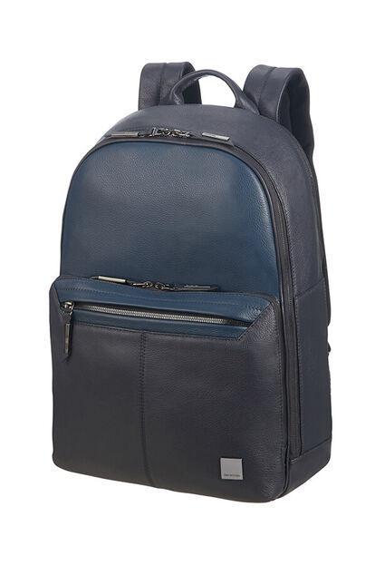 Senzil Laptop hátizsák