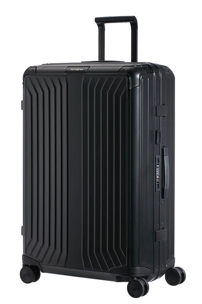 Lite-Box Alu Spinner (4 kerék) 76cm