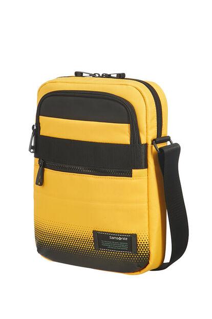 Cityvibe 2.0 Keresztpántos táska