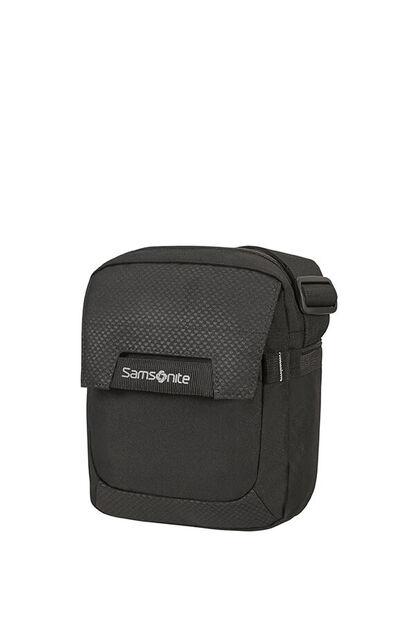 Sonora Keresztpántos táska