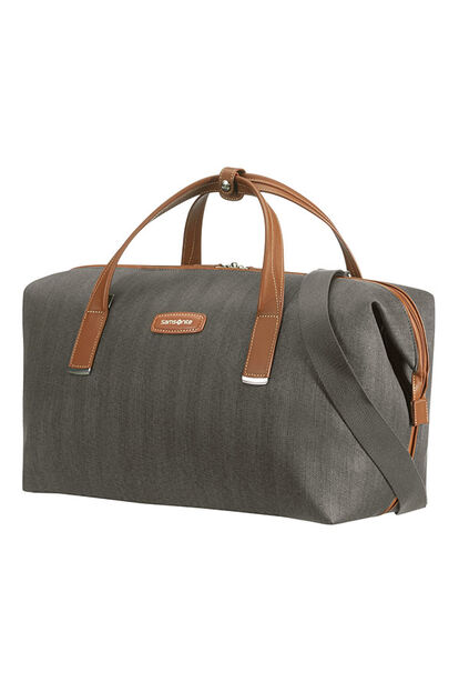 Lite DLX Duffle táska 55cm