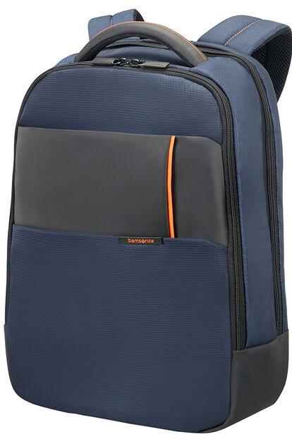 Qibyte Laptop hátizsák M