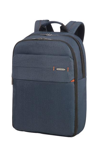 Network 3 Laptop hátizsák