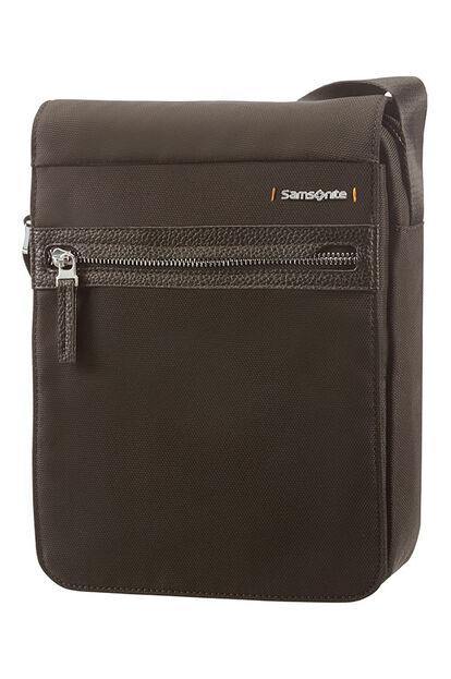Hip-Class Keresztpántos táska