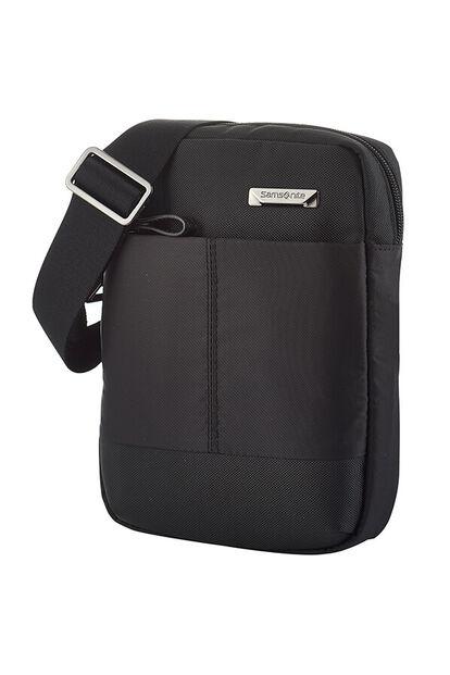 Hip-Tech 2 Keresztpántos táska S