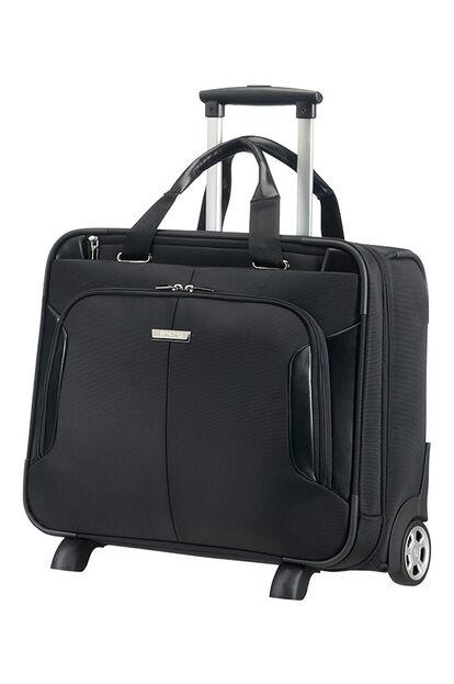 XBR Gurulós laptop táska