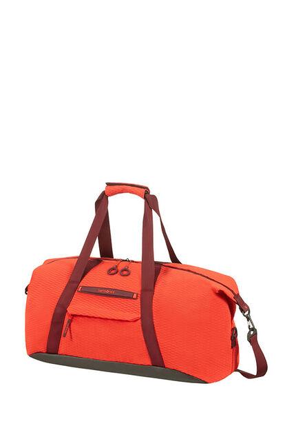 Neoknit Duffle táska 55cm