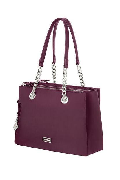 Karissa 2.0 Shoppping táska