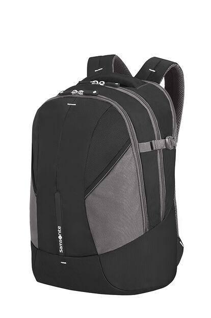 4Mation Laptop hátizsák