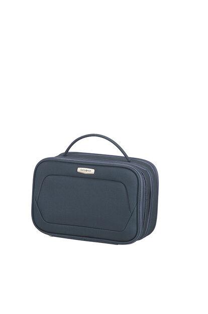 Spark SNG Kozmetikai táska