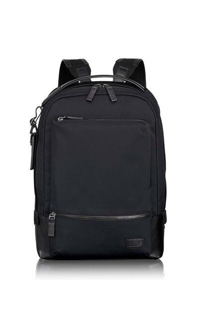 Harrison Laptop hátizsák