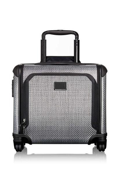 Tegra-Lite® Gurulós laptop táska