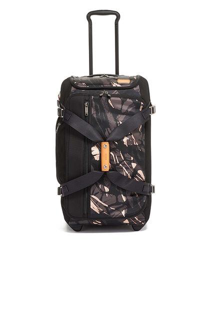 Merge Duffle táska kerékkel 56cm