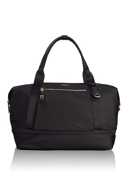 Voyageur Duffle táska