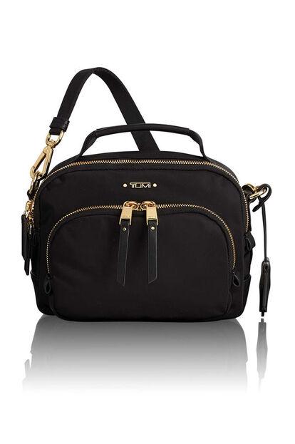 Voyageur Keresztpántos táska