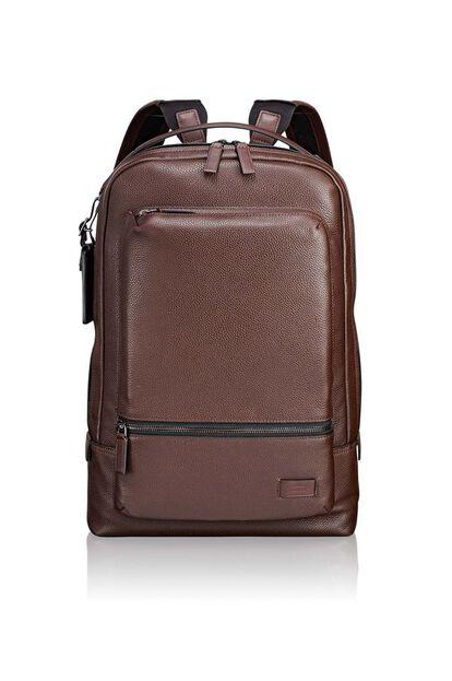 Harrison Laptop hátizsák 42cm
