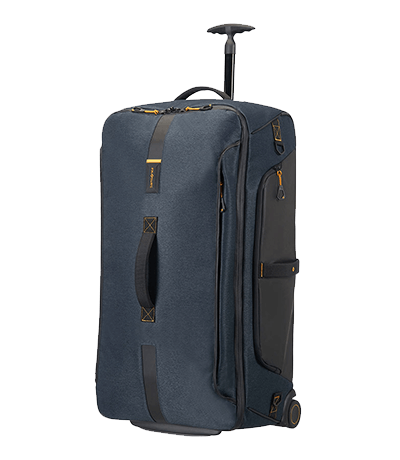 Samsonite Paradiver Light Duffle Bag