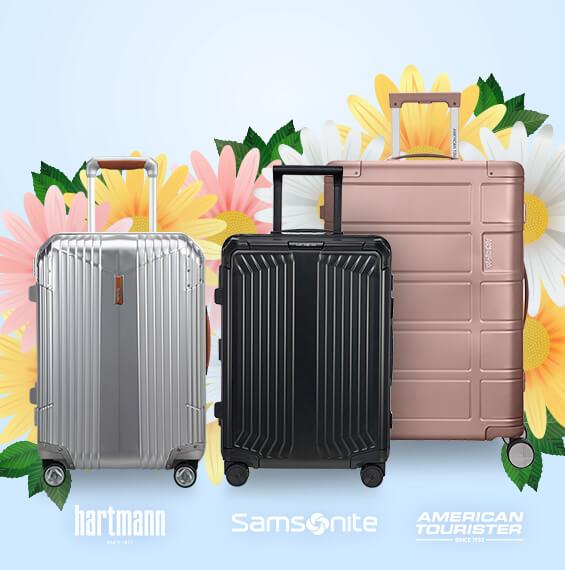 spring-aluminium-luggage 0baac83734