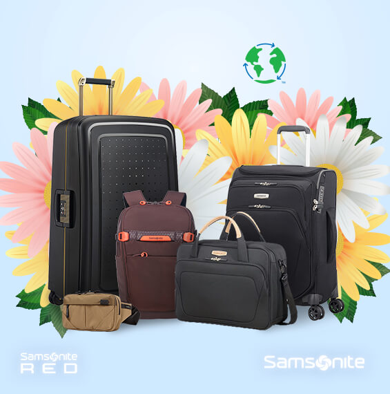 Rolling Luggage HU 00df7d5e26