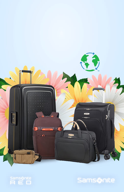 270c85fb267e spring-eco-luggage