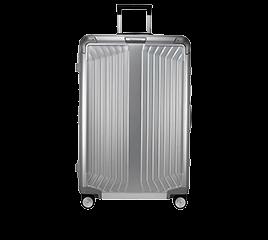 1a6e3ed3 Rolling luggage, a bőrönd & táska szakértő