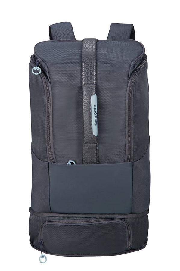 69a57bf65998 Samsonite Hexa-Packs Laptop hátizsák 14