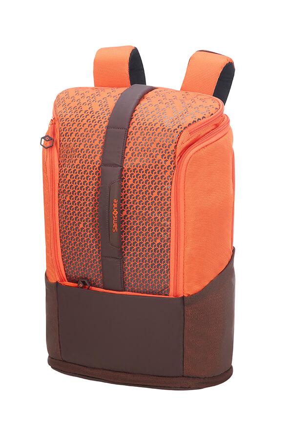 9525cb3cd5a5 Samsonite Hexa-Packs Laptop hátizsák 14